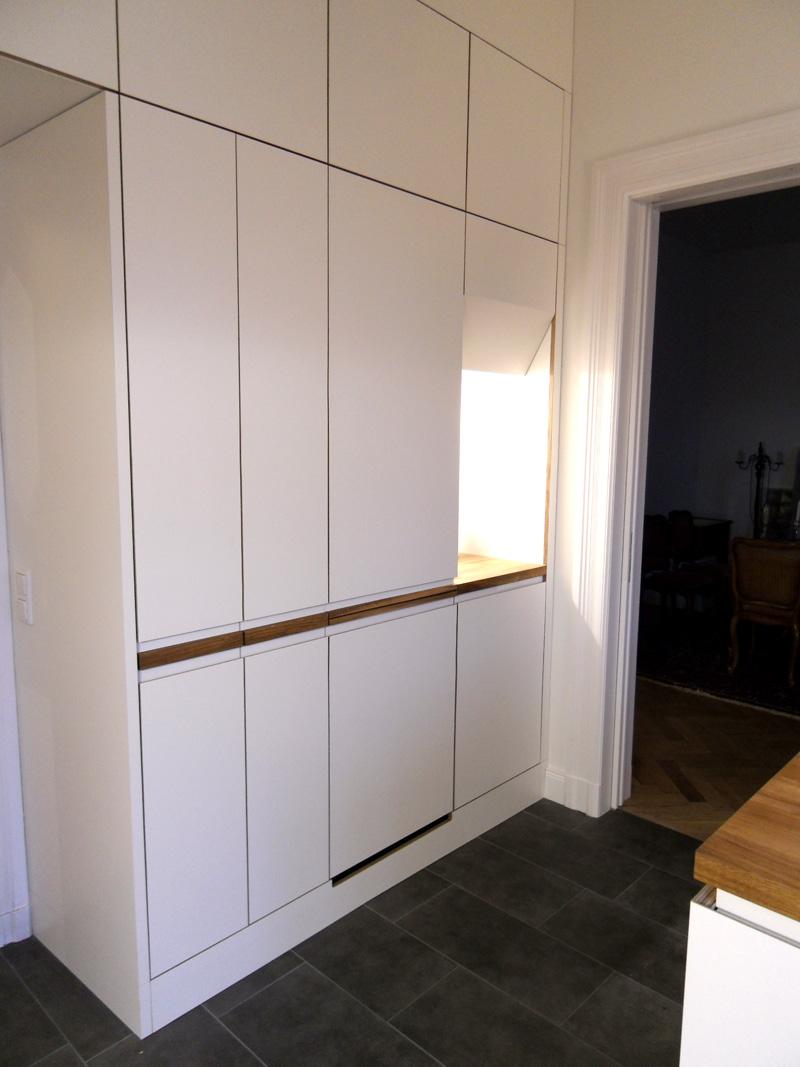 küche von privat
