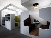 Office2012-000